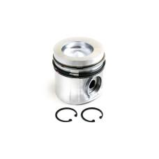 Cummins Engines (Diesel) - Standard Piston Kit (4BTA3.9L, 4TA-390, 6BTA5.9L, 6TA-590 CDC)