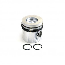 Cummins Engines (Diesel) - Standard Piston Kit (4BT3.9L, 4T-390, 6BT5.9L, 6T-590 CDC)