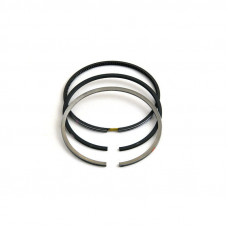Cummins Engines (Diesel) 1.00 MM Piston Ring Set (Keystone Top Ring) (239, 359)