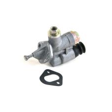Cummins Engines (Diesel) Fuel Transfer Pump (Mechanical)   2377, 2388 (239, 359, 505)