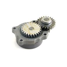 Cummins Engines (Diesel) New Oil Pump (359)