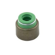 Cummins Engines (Gas) - Positive Exhaust Valve Seal (ISB (24 Valve Non-HO), ISB (24 Valve HO))