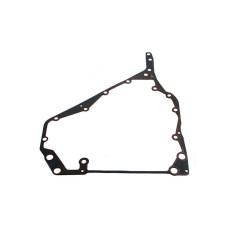 Cummins Engines (Diesel) Timing Gear Housing Gasket (Steel Edge Molded Rubber) (505)