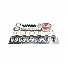 Cummins Engines (Diesel) Head Gasket Set (505)