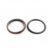 Cummins Engines (Diesel) Standard Rear Crank Seal (Dry Housing) (239, 359, 408, 505, 540)