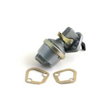 Cummins Engines (Diesel) Fuel Transfer Pump (239, 359)