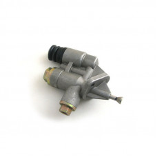 Cummins Engines (Diesel) Fuel Transfer Pump   CPX420, 2366, 2388, 2555 (359, 505)