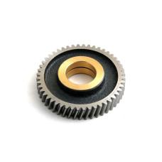 Perkins Engines (Gas, LP, Diesel) Lower Idler Gear (G4.203, 4A.203, 4.203, 4D.203, AD4.203, D4.203, 4.203.2)