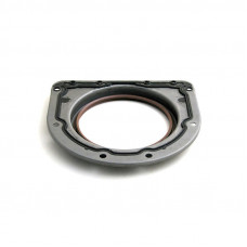 Perkins | Caterpillar Engines (Diesel) Rear Crank Seal (Housing With Integral Seal) (9) (243, 258, 365, 366)