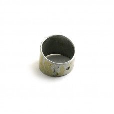 "Perkins | Caterpillar Engines (Diesel) Pin Bushing (1.563"" Pin) (202, 243, 258, 269, 365, 366)"
