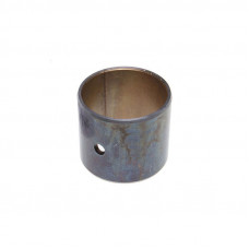 "Perkins | Caterpillar Engines (Diesel) Pin Bushing (1.375"" Pin) (212, 236, 243, 248, 365)"