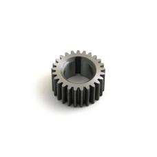 Perkins Engines (Diesel, Gas, LP) Crank Gear (25 Teeth) (F3.144, G3.152, 3A.152, F3.152, 3.152, AD3.152, D3.152, 3.152.4, T3.152.4, 903.27, 903.27T)