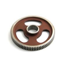Perkins Engines (Diesel, Gas, LP) Idler Gear | CP81120 After U357890G; CP80820, CP80943 (144, 152, 165)