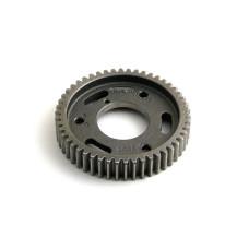 Perkins Engines (Diesel, Gas, LP) Cam Gear | CP81120 After U357890G; CP80820 (Cast / 50T) (144, 152, 165)