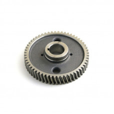 Perkins | Caterpillar Engines (Diesel, Gas, LP) Cam Gear | Supply AR# (Cast / 56 Teeth) (236, 243, 248, 365)