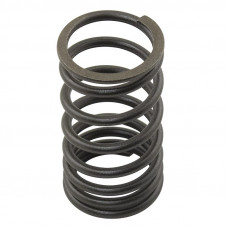 "Perkins Engines (Gas, Diesel, LP) Inner Valve Spring (9 Coils / 2.000"" Free Length) (212, 236, 248)"