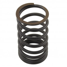 "Perkins Engines (Gas, Diesel, LP) Outer Valve Spring (8 Coils / 2.500"" Free Length) (212, 236, 248)"