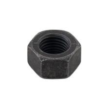 Perkins Engines (Diesel, Gas, LP) Connecting Rod Nut (144, 152, 165, 203)