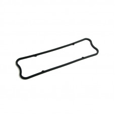Perkins Engines (Gas, Diesel, LP) Valve Cover Gasket (AG4.212, A4.212, A4.236, 4.236, C4.236, T4.236, AG4.236, G4.236, A4.248, 4.248)
