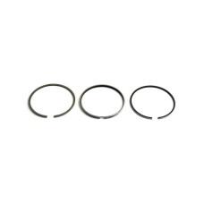 Perkins Engines (Diesel) Piston Ring Set (1-1/8K 1-3/32 1-3/16) (T4.236, C4.236)