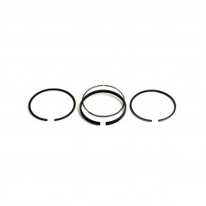 Perkins Engines (Diesel) - Piston Ring Set (G3.152, G4.203)