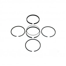 Perkins Engines (Diesel) Standard Piston Ring Set (3-3/32 2-1/4) (A4.236, 4.236)