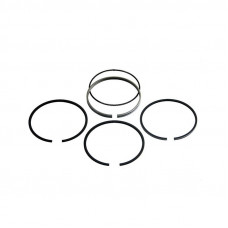 Perkins Engines (Gas, LP) Piston Ring Set (3-3/32 1-1/4) (AG4.212, AG4.236, G4.236)