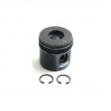 Perkins | Caterpillar Engines (Diesel) 0.50 MM Piston Kit (1103C-33, 1104C-44, 3054C, 3054E)