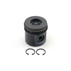 Perkins | Caterpillar Engines (Diesel) 0.50 MM Piston Kit (1103C-33T, 1104C-44T, TA, 44TA, E44TA, E44T, 3054C, 3054E)