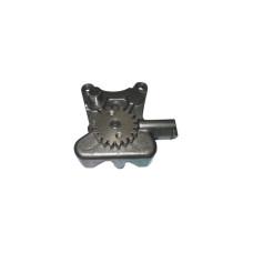 Perkins Engines (Diesel, Gas, LP) Oil Pump (Idler Gear Not Included) (144, 152, 165)