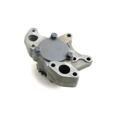 Perkins | Caterpillar Engines (Diesel) Oil Pump (243, 258)