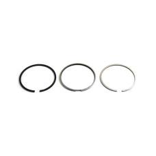 "Perkins | Caterpillar Engines (Diesel) Piston Ring Set, 1st Design (2-2.5MM 1-4MM) (1004-4 ""4.40"", 1004-4, 1004-40 ""4.40"", 1006-6, 6.60, 3054)"