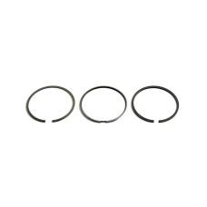 Perkins | Caterpillar Engines (Diesel) Piston Ring Set (1-3.5MM 1-2.5MM 1-3.5MM) (243, 365)