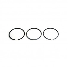 "Perkins | Caterpillar Engines (Diesel) Piston Ring Set, 2nd Design (2-2.5MM 1-4MM) (1004-4 ""4.40"", 1004-4, 1004-40 ""4.40"", 1006-6, 6.60, 3054)"