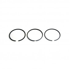 Perkins | Caterpillar Engines (Diesel) 0.50 MM Piston Ring Set (2-2.5MM 1-3.5MM) (1004-42, 3054B Early, 3054B Late, 3054B Early , 3054B Late )
