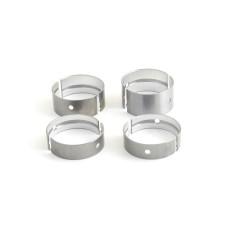 Perkins Engines (Diesel, Gas, LP) Standard Main Bearing Set, Thru U983573C (Full Groove) (5) (144, 152)