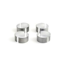 Perkins Engines (Diesel, Gas, LP) Standard Rod Bearing (144, 152, 165, 203)