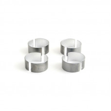 Perkins Engines (Diesel, Gas, LP) .020 Rod Bearing (144, 152, 165, 203)
