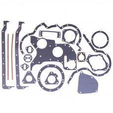 Perkins Engines (Gas, LP, Diesel) Lower Gasket Set without Seals (G4.203, 4.203, D4.203, 4.203.2)