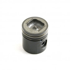 "Perkins | Caterpillar Engines (Diesel) Piston Assembly (2nd Design) (1) (1004-4T ""C4.40, T4.40"", 1004-4T, 1006-6T, T6.60, 3054)"