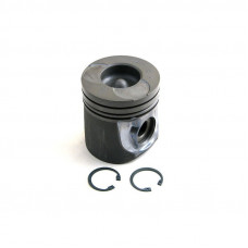 Perkins | Caterpillar Engines (Diesel) 1.00 MM Piston Assembly (1004-42, 3054B Early, 3054B Late, 3054B Early , 3054B Late )