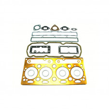 "Perkins Engines (Diesel) Head Gasket Set ""Head Gasket - 371242"" (D4.203, 4.203.2)"