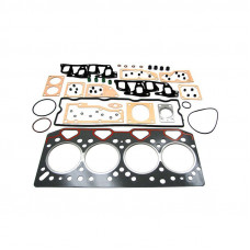 "Perkins | Caterpillar Engines (Diesel) Head Gasket Set (1004-40T, 1004-40 ""4.401"", 1004-40 ""CCW4.401, T4.401"", 1004-40, 1004-40T ""CCW4.401, 3054)"