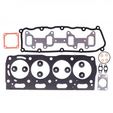 Perkins | Caterpillar Engines (Diesel) Head Gasket Set (1104C-44, 1104C-44T, TA, 44TA, E44TA, E44T, 3054C, 3054E)
