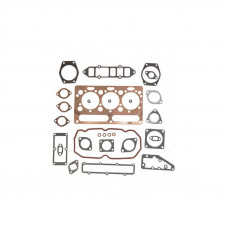 Perkins Engines (Diesel) Head Gasket Set (AD3.152, D3.152, 3.152.4)