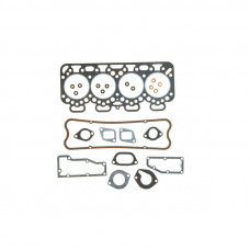 Perkins Engines (Diesel) Head Gasket Set (A4.212, A4.236, 4.236, A4.248, 4.248)