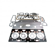 Perkins Engines (Diesel) Head Gasket Set (C4.236, T4.236, A4.248)