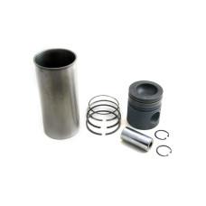 "Perkins Engines (Diesel) Sleeve & Piston Assembly (Piston Stamped ""KS"") (1) (T4.236, C4.236)"