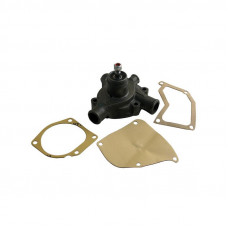 Perkins Engines (Gas, LP, Diesel) New Water Pump without Pulley, Except JG31037, JG70143 (G4.203, 4.203, D4.203, 4.203.2)