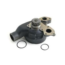 Perkins | Caterpillar Engines (Diesel) Water Pump | Except Excavators (243, 365)